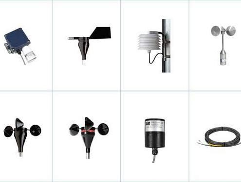 tn_CroppedImage600400-retrofit-kit-now-systems